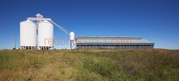 silo silos farm farming agriculture grain wheat outback country