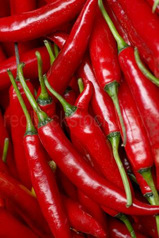 red chillies;chilis;chillies;chilles;chili;pepper;peppers;red pepper;red peppers;hot;hot chilli;hot chillies;spice;spices;market;markets;asian;asian food;mexican