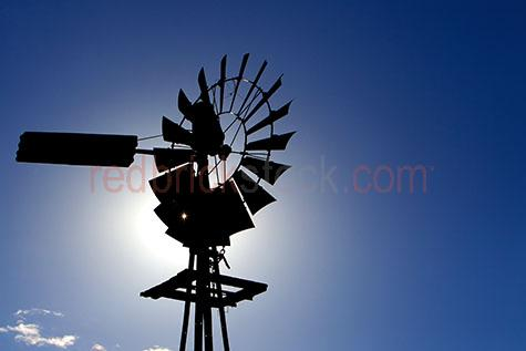 windmill;windmills;wind mill;wind mills;blue sky;blue skies;clear blue sky;clear blue skies;clear sky;clear skies;blue;blues;colour blue;color blue;silhouette;silhouettes;silhouetted;silhouetted windmill;silhouetted windmills;silhouetted wind mill;silhouetted wind mills;farm;farms;farming;farmland;farmlands;farm land;farm lands;agriculture;agricultural;agricultural industry;day;daytime;day time;daylight;day light;sun;bright sun;copyspace;copy space;textspace;text space;australia;australian;aus;close-up;close-ups;close up;close ups;closeup;closeups;close-up view;close-up views;closeup view;closeup views;close-up views;close-up view's;close up views;closeup views;energy;country;country setting;country settings;rural;rural setting;rural settings