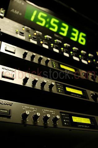 sound;sounds;audio;sound studio;sound studios;sound recorder;sound recorders;amplifier;amplifiers;amp;amps;recording equipment;sound recording;sound recordings;audio lab;sound technician;sound engineer;sound engineering;sound engineers;audio engineer;audio engineers;music;musical;recording music;record music;sound recording software;audio signal processing