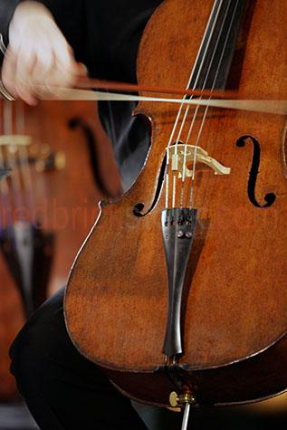playing the cello;playing a musical instrument;music;creative arts;bow;strings;classical music;violin;music instruments;musician