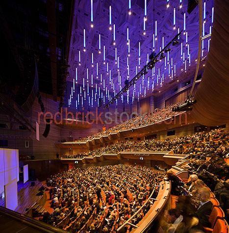 hamer hall;the arts centre melbourne;arts centre melbourne;the victorian arts centre;victorian arts centre;arts centre;melbourne;south melbourne;southbank;south bank;southbank melbourne;south bank melbourne;victoria;victorian;vic;australia;australian;aus;performing arts;melbourne culture;melbourne arts;melbourne cityscape;melbourne cityscapes;cityscape;cityscapes;capital city;capital cities;southbank precinct;south bank precinct;person;people;seat;seats;seating;seated;tier;tiers;stage;stages;staging;production;productions;light;lights;lighting;stage light;stage lights;stage lighting;architecture;architectural;interior;interiors;tourist attraction;tourist attractions;tourist destination;tourist destinations;melbourne tourist attraction;melbourne tourist attractions;melbourne tourist destination;melbourne tourist destinations;victorian tourist attraction;victorian tourist attractions;victorian tourist destination;victorian tourist destinations;australian tourist attraction;australian tourist attractions;australian tourist destination;australian tourist destinations;opening night;opening nights;copyspace;copy space;textspace;text space