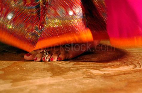 bollywood dancer feet foot dancing celebrations festive movement