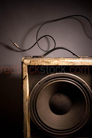 music;speaker;speakers;sound;sounds;loudspeaker;audio;stereophonic;stereophonics;musical;gig;band