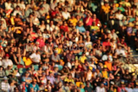 crowd;crowds;crowded;crowding;seated crowd;seated crowds;spectator;spectators;spectating;stadium;stadiums;sport stadium;sport stadiums;sports stadium;sports stadiums;grand stand;grand stands;sport grand stand;sport grand stands;sports grand stand;sports grand stands;crowd scene;crowd scenes;crowded scene;crowded scenes;people;person;australian people;australian person;aussie;aussies;australia;australian;aus;spectating sport;sport spectator;sport spectators;spectating sports;sports spectator;sports spectators;spectating cricket;cricket spectator;cricket spectators;cricket stadium;cricket stadiums;cricket ground;cricket grounds;sport ground;sport grounds;sports ground;sports grounds;cricket grand stand;cricket grand stands;watch;watches;watching;watching sport;watching sports;watching cricket;sport crowd;sport crowds;sports crowd;sports crowds;cricket crowd;cricket crowds;cricket;cricket sport;cricket game;cricket games;cricket match;cricket matches;cricket test match;cricket test matches;test match;test matches;20 20;twenty twenty;20 20 cricket;twenty twenty cricket;cricket australia;australian cricket;sports match;sports matches;seat;seats;seating;seated;sit;sits;sitting;cheer;cheers;cheering;cheer squad;cheer squads;day;daytime;day time;day light;daylight;during the day;packed out;packed out stadium;packed out stadiums;sport;sports;sporting;australian sport;australian sports;australian sporting;background;backgrounds;back ground;back grounds;entertainment;sporting entertainment;brisbane;queensland;qld;gabba;the brisbane cricket ground;brisbane cricket ground;close-up;close-ups;close up;close ups;closeup;closeups;close-up view;close-up views;closeup view;closeup views;close-up views;close-up views;close up views;closeup views;copyspace;copy space;textspace;text space;blur;blurs;blurred;blurry;blurring;blurred background;blurred backgrounds;blurred back ground;blurred back grounds;blurry background;blurry backgrounds;blurry back ground;blurry back grounds