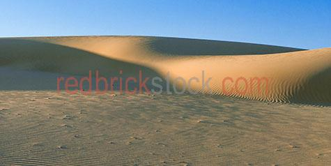 sand dune;sand dunes;dune;dunes;desert;deserts;australian desert;australian deserts;landscape;landscapes;australian landscape;australian landscapes;fraser island;queensland;qld;north queensland;north qld;nth queensland;nth qld;australia;australian;aus;sand;sands;sandy;deserted;dry;dry land;dry earth;drought;droughts;drought stricken land;water crisis;water restrictions;orange sand;orange sands;blue sky;blue skies;clear sky;clear skies;clear blue sky;clear blue skies;sky;skies;day;daytime;day time;during the day;daylight;day light;shadow;shadows;blow hole;blow holes;blowhole;blowholes;nature;panorama;panoramas;panoramic;panoramics;pano;panos;close-up;close-ups;close up;close ups;closeup;closeups;close-up view;close-up views;closeup view;closeup views;close-up views;close-up views;close up views;closeup views;copyspace;copy space;textspace;text space;copyspace;copy space;textspace;text space;cgi;background;backgrounds;back ground;back grounds;cgi background;cgi backgrounds;cgi back ground;cgi back grounds;2d cgi plate;2d cgi plates;stationary;static