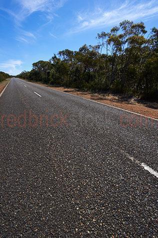 highway; highways; road; roads; straight road; straight roads; paved road; paved roads; sealed road; sealed roads; bitumen; bituman; empty; empty roads; road; roads; white line; white lines; single white line; centre line; centre lines; lane; lanes; two lanes; no car; no cars; no vehicle; no vehicles; drive; driving; horizon; horizons; low angle; low view; landscape; landscapes; outback; australian outback; outback australia; australia; australian; aus; clouds; clouds; sky; blue sky; skies; blue skies; earth; red earth; red dirt; arid; dry; parched; sun; sunshine; sunny; sun blue sky; sunny blue sky; sunny day; sunshine day; daytime; daylight; tree; trees; cgi; cgi background; cgi backgrounds; background; backgrounds; 2d cgi plate; 2d cgi plates;backplate; backplates; back plate; back plates; 2d backplate; 2d backplates; 2d back plate; 2d back plates;static; stationary; still;and; &; +;