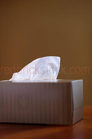 tissue;tissues;tissue box;tissue boxes;box of tissues;sick;cold;colds;flu;flus;sneeze;sneezes;sneezed;health;unhealthy;pull;pulling;influenza;hayfever;allergy;allergies;hygiene;hygienic;unwell;one box;one tissue