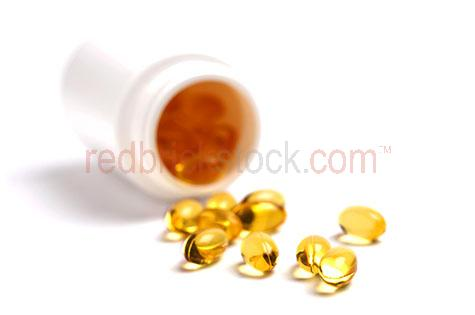 pill;pills;tablet;tablets;supplement;supplements;medication;medications;vitamin;vitamins;medicine;medicines;pharmacy;pharmacies;illness;painkiller;painkillers;treatment;treatments;healthcare;health care;capsule;capsules;pharmacuetical;pharmacueticals;antibiotic;antibiotics;dosage;dosages;white background;white backgrounds;on white;selective focus;dietary;diet;diets;health;healthy;medical;prescription;prescriptions;drug;drugs;medical assistance;cure;cures;multivitamin;multi-vitamin;multivitamins;multi-vitamins;cod liver oil;cod liver oils;bottle;bottles;container;containers;pill bottle;pill bottle