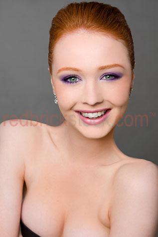 beautiful woman;young woman;beautiful women;model;models;modeling;woman with curly hair;girl with curly hair;brunette;redhead;red head;red headed woman;red headed women;red headed girl;pose;posing;woman posing;women posing;young woman posing;young women posing;elegance;beauty;perfect skin;perfection;cosmetics;make-up;make up;makeup;fashion;flawless skin;20-25 years;20 to 25 years;20-25 yrs;20 to 25 yrs;young adult;mid 20s;mid 20Õs mid twenties;25-30 years;25 to 30 years;25-30 yrs;25 to 30 yrs;woman looking at camera;young woman looking at camera;girl looking at camera;women looking at camera;young women looking at camera;girls looking at camera;woman laughing;women laughing;young woman laughing;young women laughing;girl laughing;girls laughing;woman smiling;young woman smiling;women smiling;young women smiling;girl smiling;girls smiling
