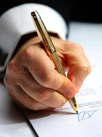 meeting;pen;signature;signing;writing;handwriting;business;contract;meet;business meeting;business contract;deal;deals;conference;hand;hands;mans hand;mens hands;write;man signing contract;businessman signing contract;bussinessmen signing contracts;pens