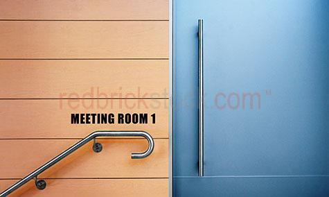 meeting;meeting room;architecture;meetings;meeting rooms;meeting room door;doors;door;doorway;doorways;handrail;hand rail;handrails;hand rails;concept;conceptual;line;lines;form;business room;business rooms;conference room;conference rooms;entry;entry way;entry ways