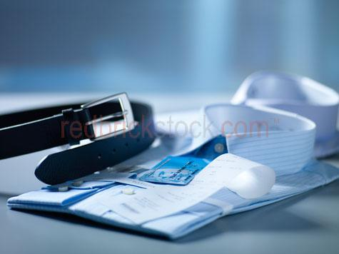 credit card;credits cards;amex;american express;credit;loan;loans;retail;spending;shopping;finance;financial crisis;financial;bills;bill;receipt;shopping docket;docket;blue background;studio;studio photo;plastic;plastic cards;close-up;closeup;close up;color blue;colour blue;belt;belts;black belt;shirt;mens shirt;pinstriped;pinstriped shirt;blue shirt;business;clothes;clothing;corporate;bill of sale;invoice;invoices;tax invoice;tax invoices;payment;payments;pay;payed;sale;sales;sold;shop;transaction;transactions;purchase;purchases;purchased
