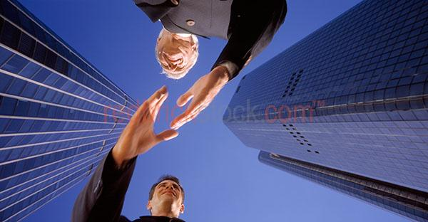 corporate corporates hand shake handshake shaking hands business
