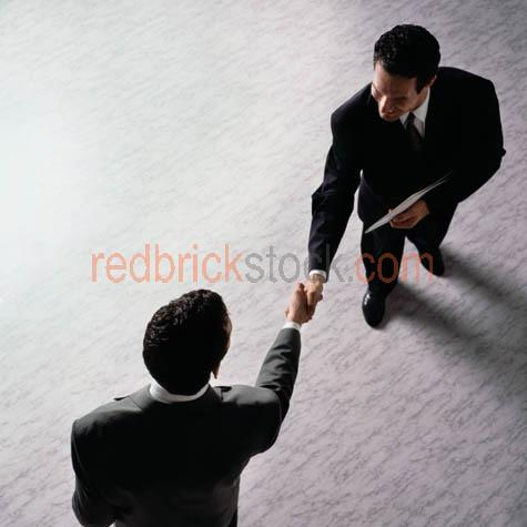 business;men;businessmen;man;businessman;handshake;shaking;hands;