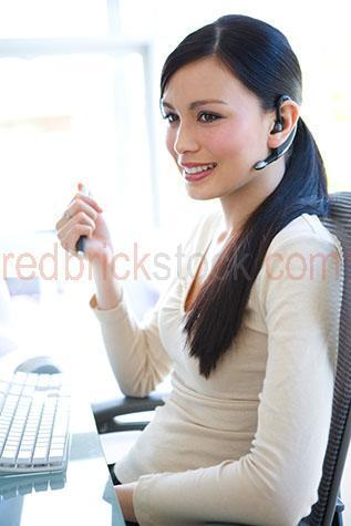 computer;computers;home;homes;house;houses;office;offices;home office;home offices;work from home;working from home;work at home;working at home;communicate;communicates;communicating;communication;email;emails;emailing;wireless;internet;web;broadband;business;businesses;small business;small businesses;businesswoman;businesswomen;business woman;business women;eurasian;fresh;bright;white;whites;asian;ethnic;attractive;pretty;beautiful;beauty;girl;girls;woman;women;lady;ladies;young woman;young women;young lady;young ladies;healthy;lifestyle;life style;leisure;teen;teens;teenager;teenagers;business;communications;indoor;indoors;smile;smiles;smiling;laugh;laughs;laughing;happy;one person;one woman;one lady;black hair;long hair;20-25 years;20 to 25 years;20-25 yrs;20 to 25 yrs;young adult;mid 20s;mid 20Õs mid twenties;25-30 years;25 to 30 years;25-30 yrs;25 to 30 yrs;technology;technologies;phonecall;phonecalls;phone call;phone calls;listening;listen;listens;call;calling;headpiece;headpieces;head piece;head pieces;earpiece;earpieces;ear piece;ear pieces;sit;sits;sitting;seated;work;working;receptionist;receptionists;corporate;casual;service;services;customer service;customer services;professional;professionals;operator;operators;consultant;consultants;help desk;helpdesk;help desks;helpdesks;modern;fresh;bright;keyboard;key boards;key board;key boards;holding pen;holding pens;hold;holds