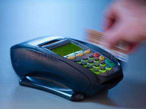 eftpos;pinpad;payment;payments pay;payed;sale;sales;sold;transaction;buy;bought;buying;paying for;credit card;credit;credit cards;visa;retail;spend;spending;shopping;debt;finance;broke;bankrupt;fincial crisis;close-up;close up;closeup;card;cards;plastic;plastic card;plastic cards;purchase;purchased