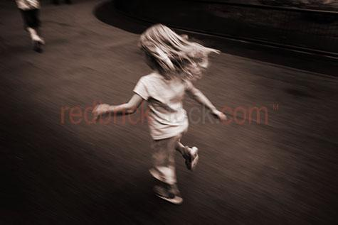 girl;girls;young girl;young girls;little girl;little girls;child;children;kid;kids;run;runs;running;little girl running;little girls running;girl running;girls running;young girl running;young girls running;chld running;children running;carefree;play;playing;plays;little girl playing;child playing;children playing;little girls playing;young girl playing;young girls playing;young child playing;young child running;one child;one kid;one girl;one little girl;one young girl;one young child;fun;happy;happiness;5-10 years;5 to 10 years;5-10 yrs;5 to 10 yrs;10-15 years;10 to 15 years;10-15 yrs;10 to 15 yrs