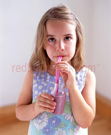 girl;girls;child;children;kid;kids;pretty girl;blonde child;blonde girl;little girl;little girls;girls;kid drinking;kids drinking;child drinking;children drinking;girl drinking;girls drinking;little girl;little girls;smoothie;smoothies;fruit drink;fruit drinks;straw;straws;one person;one girl;one child;one kid;3-5 years;3-5 yrs;3 to 5 years;3 to 5 yrs