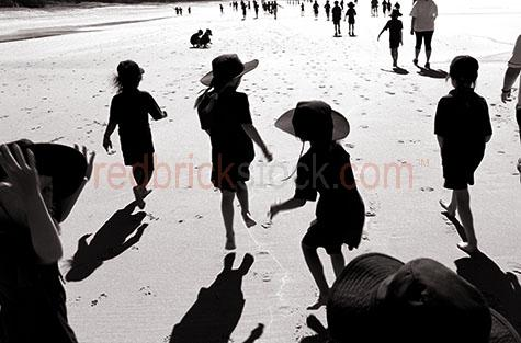 child;children;kid;kids;young child;young children;school excursion;school excursions;school kid;school kids;school children;school child;sun smart;sun protection;beach;beaches;child on beach;children on beach;kid on beach;kids on beach;school children on beach;school kid on beach;school kids on beach;children wearing hats;child wearing hat;slip slop slap;children playing on beach;child playing on beach;childhood;child hood;school uniform;school uniforms