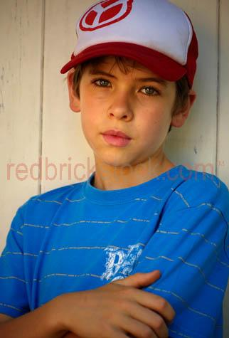 boy;young boy;aussie boy;boys;10-12 yr old;10-12 year old;10 to 12 yr old;10 to12 year old;10 to 12 years old;10-12 yrs old;boy at home;hat;cap;wearing hat;wearing cap;boy weraing cap;boy wearing hat;sad;alone;rejected;rejection;lonely