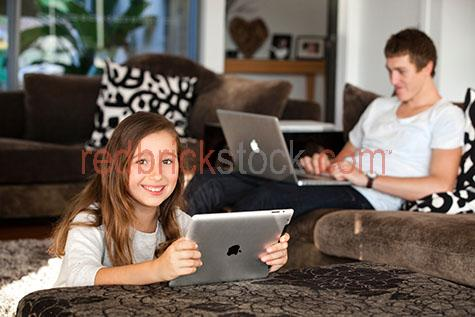 child;children;kid;kids;girl;girls;father and daughter;father & girl;father;fathers;dad;dads;family;families;homework;study;instructing;teaching;helping;at home;home;lounge;lounge room;living room;relaxing;relaxing at home computer;computers;ipad;ipads;tablet;tablets;laptop;laptops;using computer;using laptop;using ipad;apple;mac;macintosh;power book;powerbook;macbook;internet;surfing internet;on the internet;searching internet;supervising;supervision;supervised;monitoring;parental control;parental controls;online;technology;smiling;smile;smiles;happy;sharing;indoors;interior;inside;age 10-12;10-12;10-12 years;10 to 12 years;10-12 yrs;10 to 12 yrs;age 10-15;age 10-15 yrs;10-15 years;10 to 15 years;10-15 yrs;10 to 15 yrs;copyspace;copy space;textspace;text space;australia;australian;close-up;close-ups;close up;close ups;closeup;closeups;close-up view;close-up views;closeup view;closeup views;close-up views;close-up view's;close up views;closeup views