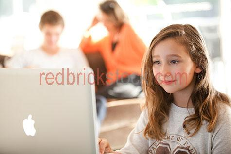 child;children;kid;kids;girl;girls;mother;father;parent;parents;mothers;fathers;supervision;supervised;parental supervision;homework;study;at home;home;computer;computers;laptop;laptops;using computer;apple;mac;macintosh;power book;powerbook;macbook;internet;surfing internet;searching internet;online;technology;smiling;smile;smiles;happy;sharing;indoors;interior;inside;lounge;living;lounge room;living room;age 10-12;10-12;10-12 years;10 to 12 years;10-12 yrs;10 to 12 yrs;age 10-15;age 10-15 yrs;10-15 years;10 to 15 years;10-15 yrs;10 to 15 yrs;copyspace;copy space;textspace;text space;australia;australian;close-up;close-ups;close up;close ups;closeup;closeups;close-up view;close-up views;closeup view;closeup views;close-up views;close-up view's;close up views;closeup views