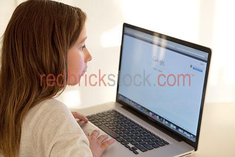 child;children;kid;kids;girl;girls;young girl;daughter;home;at home;computer;computers;using laptop;using notebook;notebook computer;otebook computers;apple;mac;macbook;macbook pro;macintosh;internet;google;google search;searching the internet;searching internet;googling;internet search;keyboard;track pad;surfing internet;searching internet;online;technology;indoors;interior;inside;age 10-12;10-12;10-12 years;10 to 12 years;10-12 yrs;10 to 12 yrs;age 10-15;age 10-15 yrs;10-15 years;10 to 15 years;10-15 yrs;10 to 15 yrs;copyspace;copy space;textspace;text space;australia;australian;close-up;close-ups;close up;close ups;closeup;closeups;close-up view;close-up views;closeup view;closeup views;close-up views;close-up view's;close up views;closeup views