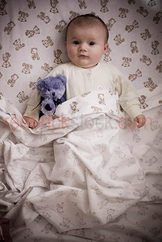 baby wrapped in blanket;baby lying on back;infant;child;newborn;new born;new born baby;newborn baby;babies;small child;nurture;kid;child;chldren;baby dreaming;parenthood;parent hood;angelic;baby in cot;baby in bed;babies in cot;babies in bed;babies in crib;baby in crib;baby wrapped in blanket;babies wrapped in blankets;baby wrapped in blankets;young child;small child;one baby;baby on green blanket