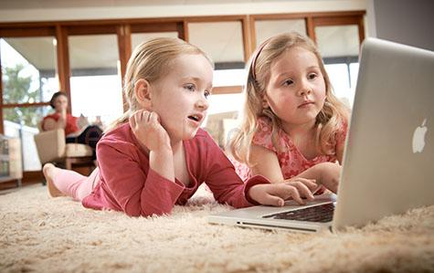 child;children;toddlers;toddler;kid;kids;young kids;girl;girls;young girl;daughter;daughters;mum;mums;parent;parents;parental control;supervision;parental supervision;home;at home;computer;computers;using laptop;using notebook;notebook computer;notebook computers;apple;mac;macbook;macbook pro;macintosh;internet;google;google search;searching the internet;searching internet;googling;internet search;keyboard;track pad;surfing internet;searching internet;online;technology;indoors;interior;two little girls;two young girls;two kids;friends;companions;best friends;children playing;fun;happy;game;games;computer game;computer games;inside;3-5;3-5 years;3-5 years;3-5 yrs;5-10;5-10 years;5-10 years;5-10 yrs;copyspace;copy space;textspace;text space;australia;australian;close-up;close-ups;close up;close ups;closeup;closeups;close-up view;close-up views;closeup view;closeup views;close-up views;close-up view's;close up views;closeup views