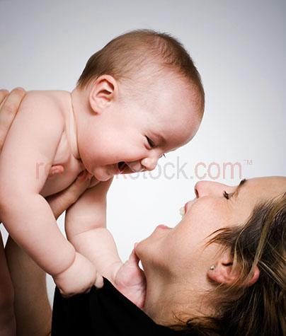 baby;babies;kid;kids;child;children;young child;young children;mother and child;mother & child;baby;infant;newborn;kid;kids;children;parenthood;parent hood;child hood;childhood;woman;women and children;women & children;women and babies;women & babies;woman and baby;woman & baby;hug;hugging;cuddle;cuddling;infant;mum and bub;mum & bub;mums;moms;parents;motherhood;mother hood;mother smiling;woman smiling;mothers smiling;mums smiling;mum smiling;portraits;portrait;post natal;post-natal;postnatal;postnatal care;post-natal care;post natal care;happy;happiness;baby smiling;babies smiling;baby laughing;babies laughing;mother laughing;mothers laughing;mum laughing;mums laughing;mom laughing;moms laughing