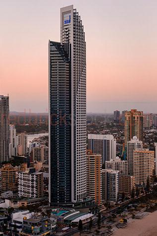 gold coast;queensland;qld;australia;australian;aus;surfers paradise;cityscape;cityscapes;gold coast cityscape;gold coast cityscapes;skyline;skylines;gold coast skyline;gold coast skylines;aerial;aerials;aerial view;aerial views;hi-rise;hi-rises;hirise;hirises;high-rise;high-rises;highrise;highrises;skyscraper;skyscrapers;beach;beaches;gold coast beach;gold coast beaches;queensland beach;queensland beaches;qld beach;qld beaches;australian beach;australian beaches;sand;sands;building;buildings;city building;city buildings;city;cities;citys;city's;tourism;tourism australia;tourism queensland;tourist attraction;tourist attractions;tourist destination;tourist destinations;gold coast tourist attraction;gold coast tourist attractions;gold coast tourist destination;gold coast tourist destinations;queensland tourist attraction;queensland tourist attractions;queensland tourist destination;queensland tourist destinations;qld tourist attraction;qld tourist attractions;qld tourist destination;qld tourist destinations;australian tourist attraction;australian tourist attractions;australian tourist destination;australian tourist destinations;soul;soul gold coast;copy space;copyspace;text space;textspace;coast;coasts;coastal;coastline;coastlines;coast line;coast lines;coastal living;coastal lifestyle;coastal lifestyles;waters edge;water edge;shoreline;shorelines;shore line;shore lines;tide;tides;ocean tide;ocean tides;apartment;apartments;apartment building;apartment buildings;office building;office buildings;dusk;at dusk;city light;city lights;night;night time;at night;evening;evening time;ocean;oceans;sea;seas;sea water;water;wet;sunset;sunsets;sunsetting;sun set;sun sets;sun setting;sunset sky;sunset skies;sun set sky;sun set skies