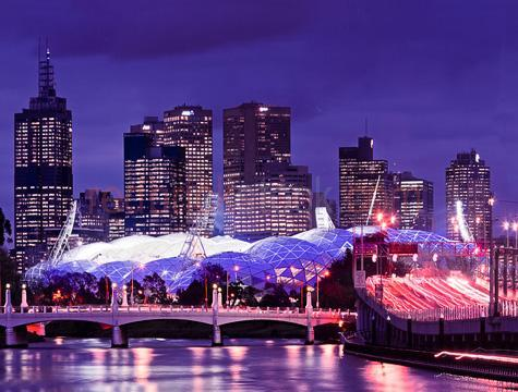 melbourne;victoria;cityscapes & skylines;cityscape;cityscapes;skyline;skylines;yarra river;river;rivers;aami stadium;stadium;stadiums;soccer;rugby;sports venues;sports venue;sport venue;sport venues;venues;venue;entertainment;night;nights;nighttime;night time;night-time;nightlife;night-life;night life;city lights;light;lights;lighting;evening;evenings;101 collins street;anderson street bridge;bridge;bridges;citylink;infrastructure;cbd;central business district;metro;metropolitan;metropolis;cosmopolitan;capital city;capital cities;city;cities;australian city;australian cities;australia;australian;skyscrapers;skyscraper;sky scraper;sky scrapers;high rise;high-rise;highrise;high rises;high-rises;highrises;building;buildings;build;structures;structure;structural;engineering;town planning;townplanning;architecture;architetural;architect;architects;melbourne city building;melbourne city buildings;mebourne city at night;melbourne at night;city at night;cities at night;water;reflections;reflecting;rush hour;traffic jam;rush hour traffic;traffic;car trail;car trails;cartrails;car-trails;cartrail;car-trail;clouds;cloudy;overcast;night sky;night skies;night photography;night time photography;long exposure;time exposure