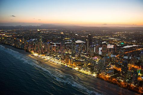 gold coast;queensland;qld;australia;australian;aus;surfers paradise;cityscape;cityscapes;gold coast cityscape;gold coast cityscapes;skyline;skylines;gold coast skyline;gold coast skylines;aerial;aerials;aerial view;aerial views;hi-rise;hi-rises;hirise;hirises;high-rise;high-rises;highrise;highrises;skyscraper;skyscrapers;beach;beaches;gold coast beach;gold coast beaches;queensland beach;queensland beaches;qld beach;qld beaches;australian beach;australian beaches;ocean;oceans;sea;seas;sea water;water;wet;sand;sands;building;buildings;city building;city buildings;city;cities;citys;city's;tourism;tourism australia;tourism queensland;tourist attraction;tourist attractions;tourist destination;tourist destinations;gold coast tourist attraction;gold coast tourist attractions;gold coast tourist destination;gold coast tourist destinations;queensland tourist attraction;queensland tourist attractions;queensland tourist destination;queensland tourist destinations;qld tourist attraction;qld tourist attractions;qld tourist destination;qld tourist destinations;australian tourist attraction;australian tourist attractions;australian tourist destination;australian tourist destinations;q1;soul;q1 gold coast;soul gold coast;blue sky;blue skies;copy space;copyspace;text space;textspace;coast;coasts;coastal;coastline;coastlines;coast line;coast lines;coastal living;coastal lifestyle;coastal lifestyles;waters edge;water edge;shoreline;shorelines;shore line;shore lines;tide;tides;ocean tide;ocean tides;apartment;apartments;apartment building;apartment buildings;office building;office buildings;canal;canals;house;houses;residential;residential house;residential houses;residential housing;sunset;sunsets;sunsetting;sun set;sun sets;sun setting;sunset sky;sunset skies;sun set sky;sun set skies;dusk;at dusk;city light;city lights;night;night time;at night;evening;evening time;mountain;mountains;mountainside;mountain side;mountain range;mountain ranges;gold coast hinterland;hinterland