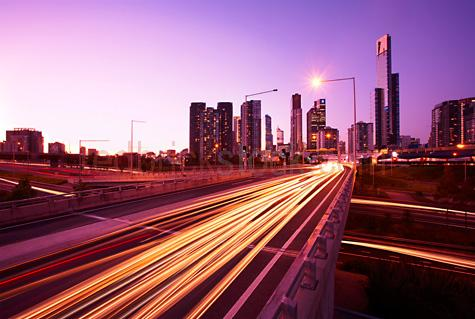 melbourne;melbourne city;cityscapes & skylines;cityscape;cityscapes;skyline;skylines;roads & highways;roads and highways;road;roads;main road;main roads;main;major;major road;highway;highways;freeway;freeways;expressway;artery;arterial;arterial road;arterial roads;motorway;motorways;paved road;paved roads;sealed road;sealed roads;infrastructure;cbd;central business district;metro;metropolitan;metropolis;cosmopolitan;inner city;inner-city;capital city;capital cities;city;cities;australian city;australian cities;australia;australian;skyscrapers;skyscraper;sky scraper;sky scrapers;high rise;high-rise;highrise;high rises;high-rises;highrises;building;buildings;build;structures;structure;structural;engineering;town planning;townplanning;architecture;architectural;architect;architects;melbourne city building;melbourne city buildings;eureka tower;rialto towers;city lights;light;lights;lighting;citylink;overpass;over pass;over-pass;bridge;bridges;traffic;flowing traffic;peak hour;peak hour traffic;rush hour;rush hour;congestion;congested;traffic congestion;cars;car;drive;driving;transit;in transit;commute;commuting;commuters;travel;travelling;traveling;light streams;car trail;car trails;car-trail;car-trails;car light;car lights;headlights;taillights;blurred lights;blurred car lights;blurred;blurring;blurry;blury;blur;speed;speeding;fast;fast paced;streak;streaking;dusk;dusks;twilight;twilights;evening;evenings;long exposure;time exposure