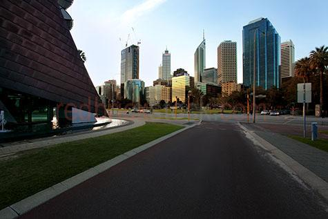 perth;perth city;city;cities;cityscape;cityscapes;capitol city;capitol cities;australian capitol city;australian capitol cities;capital;capital city;capital cities;australian capital city;australian capital cities;western australia;wa;australian;australian;aus;australian city;australian cities;building;buildings;highrise;highrises;high rise;high rises;high rise building;high rise buildings;highrise building;highrise buildings;skyscraper;sjyscrapers;sky scraper;sky scrapers;skyline;skylines;perth skyline;perth skylines;cbd;central business district;perth cbd;perth hi-rise;perth hirise;hi-rise;hirise;metro;perth metro;metropolitan;perth metropolitan;grass;green grass;park;parks;tree;trees;road;roads;city street;city streets;traffic lights;intersection