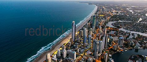 gold coast;queensland;qld;australia;australian;aus;surfers paradise;cityscape;cityscapes;gold coast cityscape;gold coast cityscapes;skyline;skylines;gold coast skyline;gold coast skylines;aerial;aerials;aerial view;aerial views;hi-rise;hi-rises;hirise;hirises;high-rise;high-rises;highrise;highrises;skyscraper;skyscrapers;beach;beaches;gold coast beach;gold coast beaches;queensland beach;queensland beaches;qld beach;qld beaches;australian beach;australian beaches;ocean;oceans;sea;seas;sea water;water;wet;sand;sands;building;buildings;city building;city buildings;city;cities;citys;city's;tourism;tourism australia;tourism queensland;tourist attraction;tourist attractions;tourist destination;tourist destinations;gold coast tourist attraction;gold coast tourist attractions;gold coast tourist destination;gold coast tourist destinations;queensland tourist attraction;queensland tourist attractions;queensland tourist destination;queensland tourist destinations;qld tourist attraction;qld tourist attractions;qld tourist destination;qld tourist destinations;australian tourist attraction;australian tourist attractions;australian tourist destination;australian tourist destinations;q1;soul;q1 gold coast;soul gold coast;blue sky;blue skies;copy space;copyspace;text space;textspace;coast;coasts;coastal;coastline;coastlines;coast line;coast lines;coastal living;coastal lifestyle;coastal lifestyles;waters edge;water edge;shoreline;shorelines;shore line;shore lines;tide;tides;ocean tide;ocean tides;apartment;apartments;apartment building;apartment buildings;office building;office buildings;canal;canals;house;houses;residential;residential house;residential houses;residential housing;sunset;sunsets;sunsetting;sun set;sun sets;sun setting;sunset sky;sunset skies;sun set sky;sun set skies;dusk;at dusk;city light;city lights;night;night time;at night;evening;evening time;mountain;mountains;mountainside;mountain side;mountain range;mountain ranges;gold coast hinterland;hinterland;panorama;panoramas;panoramic;pano;panos