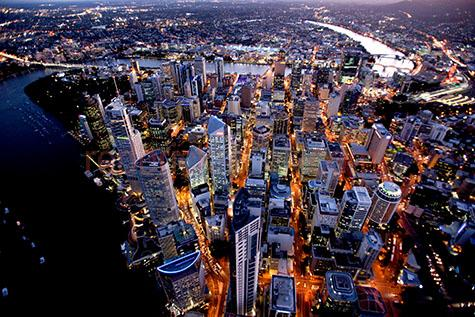 brisbane cityscape;brisbane metro;cityscape;cityscapes;brisbane city skyline;city skyline;skyline;skylines;australian capital city;australian capital cities;australian capital cityÕs;brisbane river;brisbane cbd;brisbane central business district;brisbane entertainment;australia;brisbane;qld;queensland;australia;urban brisbane;cbd;central business district;australian capital cities;brisbane river;dusk;sunset;sunsets;sun set;sun sets;city light;city lights;riparian plaza;riperian plaza;riverside centre;waterfront place;building;buildings;skyscraper;skyscrapers;sky scraper;sky scrapers;aerial;aerials;southbank;south bank;performing arts centre;qpac;cultural centre;wheel of brisbane;entertain;entertains;entertainment;twilight