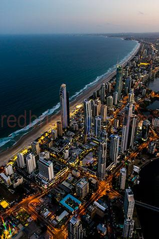 gold coast;queensland;qld;australia;australian;aus;surfers paradise;cityscape;cityscapes;gold coast cityscape;gold coast cityscapes;skyline;skylines;gold coast skyline;gold coast skylines;aerial;aerials;aerial view;aerial views;hi-rise;hi-rises;hirise;hirises;high-rise;high-rises;highrise;highrises;skyscraper;skyscrapers;beach;beaches;gold coast beach;gold coast beaches;queensland beach;queensland beaches;qld beach;qld beaches;australian beach;australian beaches;ocean;oceans;sea;seas;sea water;water;wet;sand;sands;building;buildings;city building;city buildings;city;cities;citys;city's;tourism;tourism australia;tourism queensland;tourist attraction;tourist attractions;tourist destination;tourist destinations;gold coast tourist attraction;gold coast tourist attractions;gold coast tourist destination;gold coast tourist destinations;queensland tourist attraction;queensland tourist attractions;queensland tourist destination;queensland tourist destinations;qld tourist attraction;qld tourist attractions;qld tourist destination;qld tourist destinations;australian tourist attraction;australian tourist attractions;australian tourist destination;australian tourist destinations;q1;soul;q1 gold coast;soul gold coast;blue sky;blue skies;copy space;copyspace;text space;textspace;coast;coasts;coastal;coastline;coastlines;coast line;coast lines;coastal living;coastal lifestyle;coastal lifestyles;waters edge;water edge;shoreline;shorelines;shore line;shore lines;tide;tides;ocean tide;ocean tides;apartment;apartments;apartment building;apartment buildings;office building;office buildings;canal;canals;house;houses;residential;residential house;residential houses;residential housing;sunset;sunsets;sunsetting;sun set;sun sets;sun setting;sunset sky;sunset skies;sun set sky;sun set skies;dusk;at dusk;city light;city lights;night;night time;at night;evening;evening time