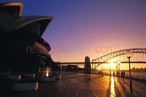 sydney harbour bridge cityscape cityscapes australia opera house