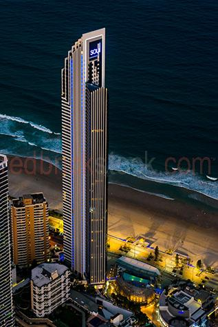 gold coast;queensland;qld;australia;australian;aus;surfers paradise;cityscape;cityscapes;gold coast cityscape;gold coast cityscapes;skyline;skylines;gold coast skyline;gold coast skylines;aerial;aerials;aerial view;aerial views;hi-rise;hi-rises;hirise;hirises;high-rise;high-rises;highrise;highrises;skyscraper;skyscrapers;beach;beaches;gold coast beach;gold coast beaches;queensland beach;queensland beaches;qld beach;qld beaches;australian beach;australian beaches;sand;sands;building;buildings;city building;city buildings;city;cities;citys;city's;tourism;tourism australia;tourism queensland;tourist attraction;tourist attractions;tourist destination;tourist destinations;gold coast tourist attraction;gold coast tourist attractions;gold coast tourist destination;gold coast tourist destinations;queensland tourist attraction;queensland tourist attractions;queensland tourist destination;queensland tourist destinations;qld tourist attraction;qld tourist attractions;qld tourist destination;qld tourist destinations;australian tourist attraction;australian tourist attractions;australian tourist destination;australian tourist destinations;soul;soul gold coast;blue sky;blue skies;copy space;copyspace;text space;textspace;coast;coasts;coastal;coastline;coastlines;coast line;coast lines;coastal living;coastal lifestyle;coastal lifestyles;waters edge;water edge;shoreline;shorelines;shore line;shore lines;tide;tides;ocean tide;ocean tides;apartment;apartments;apartment building;apartment buildings;office building;office buildings;dusk;at dusk;city light;city lights;night;night time;at night;evening;evening time;ocean;oceans;sea;seas;sea water;water;wet