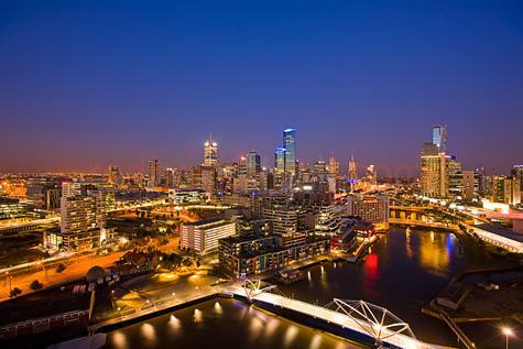 melbourne;victoria;cityscape;cityscapes;skyline;skylines;yarra river;river;rivers;bridge;bridges;south wharf;infrastructure;cbd;central business district;metro;metropolitan;metropolis;cosmopolitan;inner city;inner-city;inner-city living;capital city;capital cities;city;cities;australian city;australian cities;australia;australian;skyscrapers;skyscraper;sky scraper;sky scrapers;high rise;high-rise;highrise;high rises;high-rises;highrises;building;buildings;build;structures;structure;structural;engineering;town planning;town planning;architecture;architectural;architect;architects;melbourne city building;melbourne city buildings;rialto towers;eureka tower;crown casino;melbourne docklands;dock;docks;wharf;wharves;water;southbank;dusk;dusks;twilight;twilights;evening;evenings;blue sky;blue skies;clear blue sky;clear blue skies;no clouds;blue;blues;aerial;aerials;air