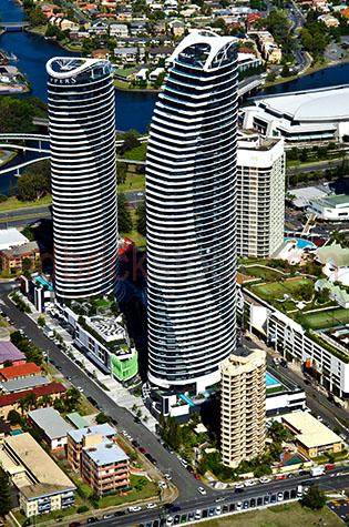 gold coast;queensland;qld;australia;australian;aus;broadbeach;broadbeach gold coast;cityscape;cityscapes;gold coast cityscape;gold coast cityscapes;skyline;skylines;gold coast skyline;gold coast skylines;aerial;aerials;aerial view;aerial views;hi-rise;hi-rises;hirise;hirises;high-rise;high-rises;highrise;highrises;skyscraper;skyscrapers;building;buildings;city building;city buildings;city;cities;citys;city's;oracle;oracle tower;oracle towers;tourism;tourism australia;tourism queensland;tourist attraction;tourist attractions;tourist destination;tourist destinations;gold coast tourist attraction;gold coast tourist attractions;gold coast tourist destination;gold coast tourist destinations;queensland tourist attraction;queensland tourist attractions;queensland tourist destination;queensland tourist destinations;qld tourist attraction;qld tourist attractions;qld tourist destination;qld tourist destinations;australian tourist attraction;australian tourist attractions;australian tourist destination;australian tourist destinations;coast;coasts;coastal;coastline;coastlines;coast line;coast lines;coastal living;coastal lifestyle;coastal lifestyles;apartment;apartments;apartment building;apartment buildings;canal;canals;house;houses;residential;residential house;residential houses;residential housing;from above;looking down;looking down on;day;daytime;day time;during the day;in the daytime;in the day time;daylight;day light;close-up;close-ups;close up;close ups;closeup;closeups;close-up view;close-up views;closeup view;closeup views;close-up views;close-up views;close up views;closeup views;copy space;copyspace;text space;textspace