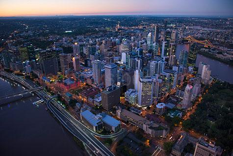 brisbane;brisbane city;brisbane cityscape;brisbane cityscapes;brisbane skyline;brisbane skylines;cityscape;cityscapes;skyline;skylines;city;cities;queensland;qld;australia;australian;aus;capital city;capital cities;australian capital city;australian capital cities;capitol city;capitol cities;australian capitol city;australian capitol cities;cbd;central business district;brisbane cbd;brisbane central business district;metro;metropolitan;city light;city lights;building;buildings;city building;city buildings;highrise;highrises;high rise;high rises;highrise building;highrise buildings;high rise building;high rise buildings;hirise;hirises;hirise building;hirise buildings;hi-rise;hi-rises;hi-rise building;hi-rise buildings;skyscraper;skyscrapers;sky-scraper;sky-scrapers;brisbane river;river;rivers;story bridge;bridge;bridges;brisbane story bridge;story bridge brisbane;aerial;aerials;brisbane city aerial;brisbane city aerials;brisbane aerial;brisbane aerials;aerial view;aerial views;aerial view of brisbane;aerial view of brisbane city;night;night time;evening;evening time;riverside expressway;bay;bayside;moreton island;moreton bay