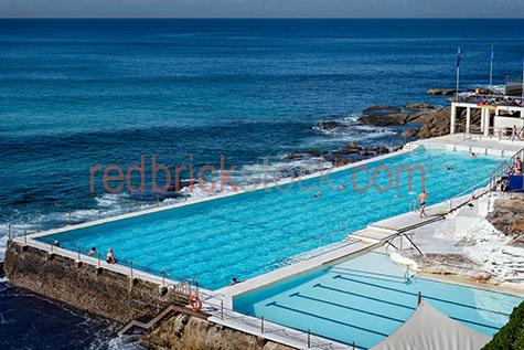 bondi icebergs;bondi icebergs pool;bondi;bondi beach;sydney;new south wales;nsw;australia;australian;aus;sydney beach;sydney beaches;new south wales beach;new south wales beaches;nsw beach;nsw beaches;australian beach;australian beaches;pool;pools;swimming pool;swimming pools;tourist attraction;tourist attractions;tourist destination;tourist destinations;sydney tourist attraction;sydney tourist attractions;sydney tourist destination;sydney tourist destinations;new south wales tourist attraction;new south wales tourist attractions;new south wales tourist destination;new south wales tourist destinations;nsw tourist attraction;nsw tourist attractions;nsw tourist destination;nsw tourist destinations;bondi tourist attraction;bondi tourist attractions;bondi tourist destination;bondi tourist destinations;tourist;tourists;local;locals;sydney local;sydney locals;australian local;australian locals;local australian;local australians;swim;swims;swimming;landmark;landmarks;land mark;land marks;australian landmark;australian landmarks;australian land mark;australian land marks;sydney landmark;sydney landmarks;sydney land mark;sydney land marks;new south wales landmark;new south wales landmarks;new south wales land mark;new south wales land marks;nsw landmark;nsw landmarks;nsw land mark;nsw land marks;50m pool;50;pools;50m swimming pool;50m swimming pools;olympic pool;olympic pools;aquatic;bondi baths;sea bath;sea baths;bondi icebergs baths;ocean pool;ocean pools;sea pool;sea pools;swimming lane;swimming lanes;blue;blues;blue water;water;wet;ocean;sea;seas;sea water;tide;tides;ocean tide;ocean tides;sea tide;sea tides;beach;beaches;coast;coasts;coastal;coastal living;coastal lifestyle;coastal lifestyles;coastline;coastlines;coast line;coast lines;australian coastline;australian coast line;sydney coastline;sydney coast line;new south wales coastline;new south wales coast line;nsw coastline;nsw coastline;lifestyle;sydney lifestyle;bondi lifestyle;cloud;clouds;sunset;sunsets;sun set;sun sets;sunsetting;sun setting;sunset sky;sunset skies;sun set sky;sun set skies;copyspace;copy space;textspace;text space;tourism;tourism australia;australian tourism;new south wales tourism;nsw tourism;sydney tourism;bondi tourism;blue sky;blue skies;seascape;seascapes;australian seascape;australian seascapes;exercise;exercises;exercising;healthy lifestyle;health and fitness;day;daytime;day time;daylight;day light;during the day;sunlight;sun light;sunshine;sun shining;glistening water;glistening;glisten;glistens;sparkling;sparkling water;sparkle;sparkles;water reflecting sun;sun reflection on water;sun reflections on water;sun reflection on river;sun reflections on river;bright sun;reflection;reflections;water reflection;water reflections;splash;splashes;splashing;water splash;water splashes;water splashing;splashing water