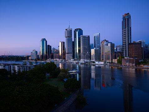brisbane city;brisbane;queensland;qld;australia;australian;aus;capital city;capital cities;city;cities;brisbane city dawn;brisbane skyline;skylines;skyline;cityscape;cityscapes;brisbane cityscape;brisbane queensland;brisbane qld;city buildings;city;cities;building;buildings;riparian plaza;riparian;111 eagle street;111 eagle st;eagle street;eagle st;eagle street pier;eagle st pier;waterfront place;waterfront;dockside;dock side;brisbane river;river;rivers;buildings at dawn;riverside centre;metropolitan;metro;cbd;central business district;brisbane cbd;brisbane central business district;blue;blues;colour blue;color blue;blue sky;blue skies;clear blue sky;clear blue skies;dawn;dawns;sunrise;sunrises;sun rise;sun rises;early morning;early mornings;boat;boats;sail boat;sail boats;moored;building light;building lights;tower;towers;skyscraper;skyscrapers;cox rayner architects;cox architects;first light;morning;morning time;tree;trees;kangaroo point;copyspace;copy space;textspace;text space;park;parks;apartments;apartment building;apartment buildings;reflection;reflections;water reflection;water reflections;ferry;ferries;citycat;citycata;city cat;city cats;ferry terminal;ferry terminals;citycat terminal;city cat terminal;citycat terminals;city cat terminals