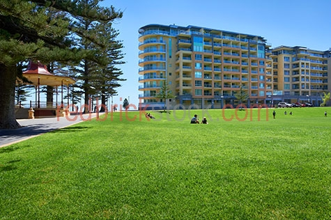 colley reserve;colley reserve glenelg;colley reserve adelaide;colley reserve park;oaks plaza pier;oaks plaza pier glenelg;oaks plaza pier adelaide;glenelg;adelaide;south australia;south australian;sth australia;sth australian;sa;australia;australian;aus;park;parks;public park;public parks;lush park;lush parks;reserve;reserves;grass;grasses;green grass;green grasses;lush;lush grass;lush grasses;lush green grass;lush green grasses;tree;trees;green tree;green trees;greenery;cyprus tree;cyprus trees;relax;relaxing;relaxing in park;relaxing at park;friend;friends;mate;mates;pal;pals;hanging out with friends;hanging out with mates;hanging out with pals;couple;couples;exercise;exercises;exercising;exercising in park;exercising at park;walk;walks;walking;picnic;picnics;oval;ovals;sport oval;sport ovals;sporting oval;sporting ovals;building;buildings;apartment;apartments;apartment building;apartment buildings;hotel;hotels;accommodation;adelaide accommodation;glenelg accommodation;waterfront;waterfront accommodation;waterfront living;waterfront apartment;waterfront apartments;cityscape;cityscapes;adelaide cityscape;adelaide cityscapes;glenelg cityscape;glenelg cityscapes;city;cities;lifestyle;lifestyles;adelaide lifestyle;adelaide lifestyles;adelaide living;glenelg lifestyle;glenelg lifestyles;glenelg living;city lifestyle;city lifestyles;city living;sky;skies;blue sky;blue skies;clear sky;clear skies;clear blue sky;clear blue skies;against blue sky;against clear blue sky;against clear sky;day;daytime;day time;during the day;in the daytime;in the day time;daylight;day light;tourist attraction;tourist attractions;adelaide tourist attraction;adelaide tourist attractions;glenelg tourist attraction;glenelg tourist attractions;tourist destination;tourist destinations;adelaide tourist destination;adelaide tourist destinations;glenelg tourist destination;glenelg tourist destinations;tourism;tourism australia;australian tourism;tourism adelaide;adelaide tourism;australians;boardwalk;boardwalks;board walk;board walks;footpath;footpaths;foot path;foot paths;path;paths;pedestrian footpath;pedestrian footpaths;pedestrian foot path;pedestrian foot paths;pedestrian path;pedestrian paths;paved footpath;paved footpaths;paved foot path;paved foot paths;paved path;paved paths;paved;paver;pavers;rotunda;rotundas;rights managed;rm;rights managed image;rights managed images;rm image;rm images;copyspace;copy space;textspace;text space;horizontal;at;on;in;and;&;+
