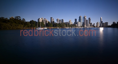 brisbane city;brisbane;queensland;qld;australia;australian;aus;capital city;capital cities;city;cities;brisbane city dawn;brisbane skyline;skylines;skyline;cityscape;cityscapes;brisbane cityscape;brisbane queensland;brisbane qld;city buildings;city;cities;building;buildings;riparian plaza;riparian;111 eagle street;111 eagle st;eagle street;eagle st;eagle street pier;eagle st pier;waterfront place;waterfront;dockside;dock side;brisbane river;river;rivers;buildings at dawn;riverside centre;metropolitan;metro;cbd;central business district;brisbane cbd;brisbane central business district;blue;blues;colour blue;color blue;blue sky;blue skies;clear blue sky;clear blue skies;dawn;dawns;sunrise;sunrises;sun rise;sun rises;early morning;early mornings;boat;boats;sail boat;sail boats;moored;building light;building lights;tower;towers;skyscraper;skyscrapers;cox rayner architects;cox architects;first light;morning;morning time;tree;trees;kangaroo point;copyspace;copy space;textspace;text space;park;parks;brisbane botanical gardens;botanical gardens;brisbane city from kangaroo point;apartments;apartment building;apartment buildings;reflection;reflections;water reflection;water reflections;blue sky;blue skies;brisbane botanic garden;brisbane botanic gardens;botanic garden;botanic gardens;and;&;+