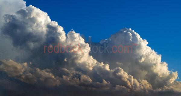 clouds cloudscape sky skies sunset sun panoramic panorama
