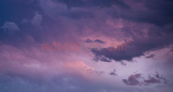 cloud clouds evening setting sun purple storm cumulus stratus al